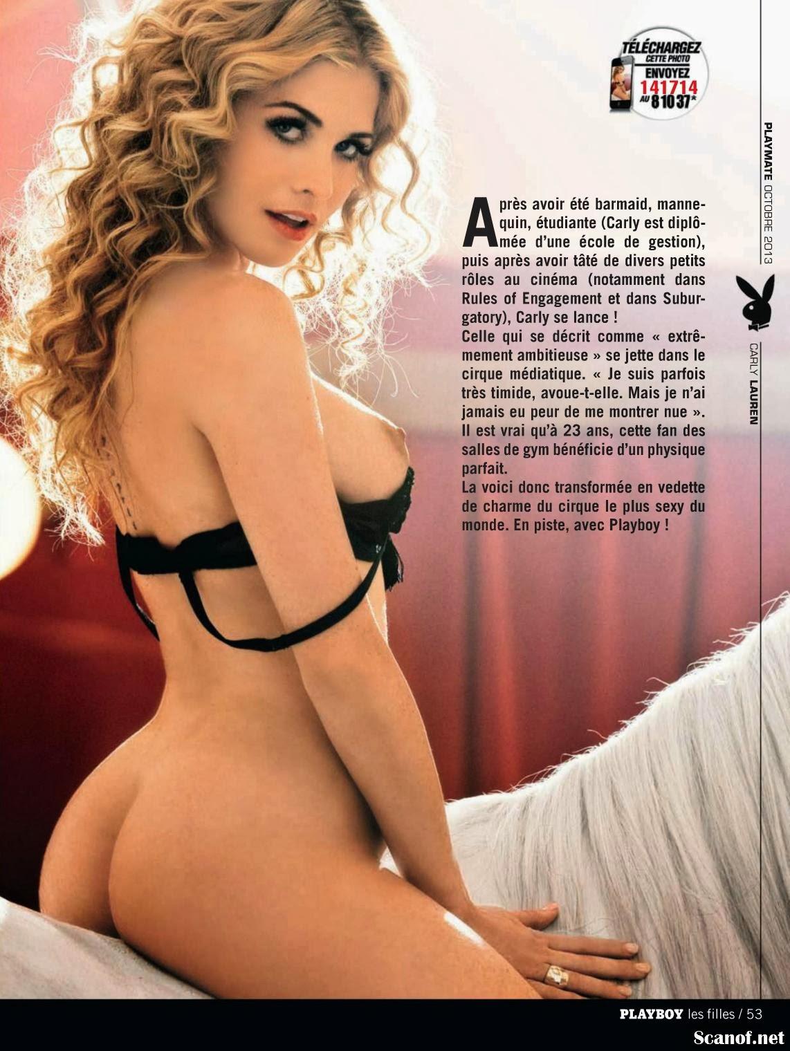 Paula Barbieri Nude Porn Paula Barbieri Nude Porn Carly Lauren Les Filles De Playboy France